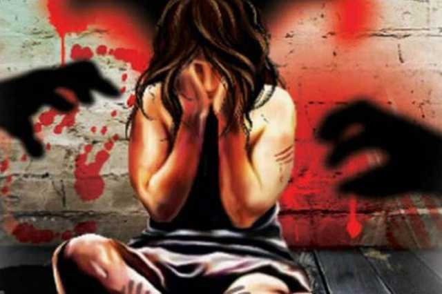 12-year-old-girl-allegedly-gang-raped-in-karnal