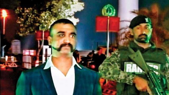 abhinandan-varthaman-most-searched-personalities-in-pakistan