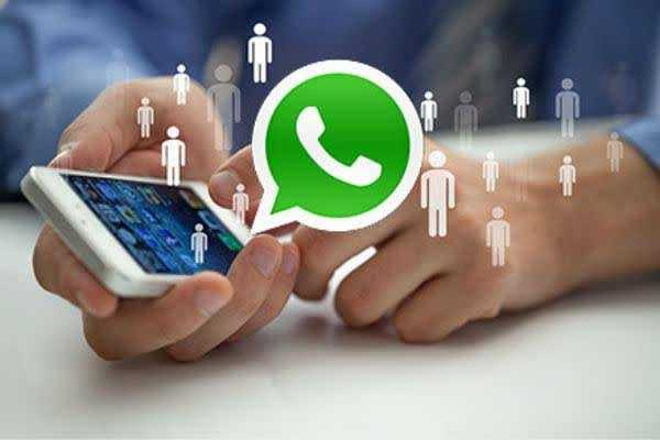 whatsapp-no-longer-works-on-all-these-phones