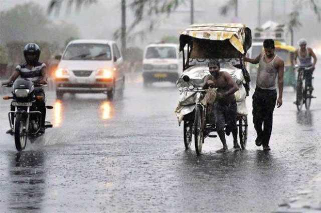 heavy-rain-alert-for-tn
