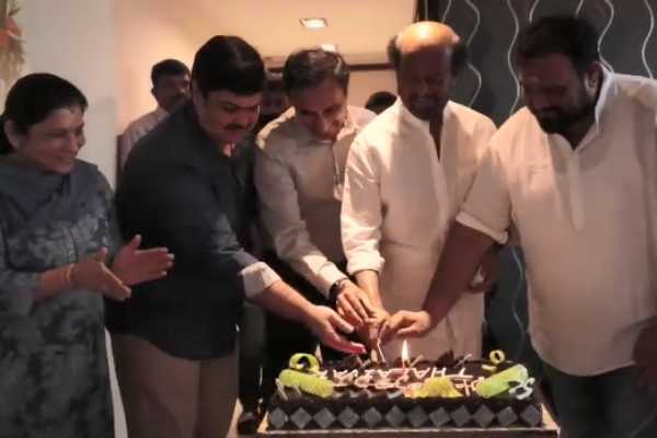 rajini-birthday-celebration