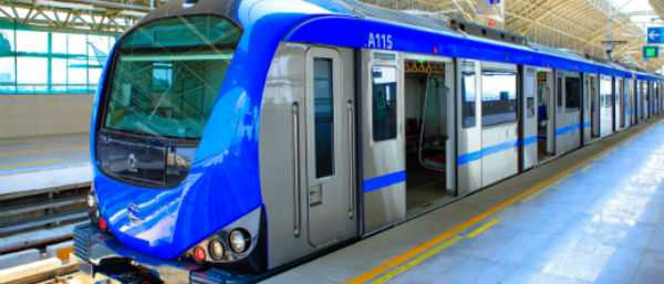 chennai-metro-to-join-with-flying-trains