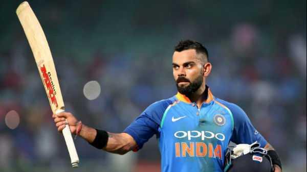 indian-captain-kohli-sets-new-world-record