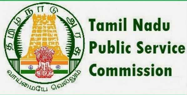 tnpsc-exams-postponed