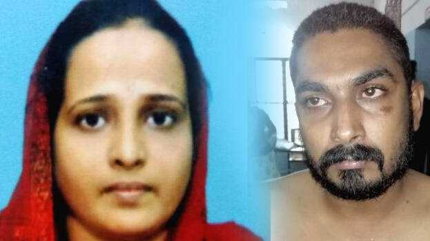 nri-s-wife-brutally-stabbed-to-death