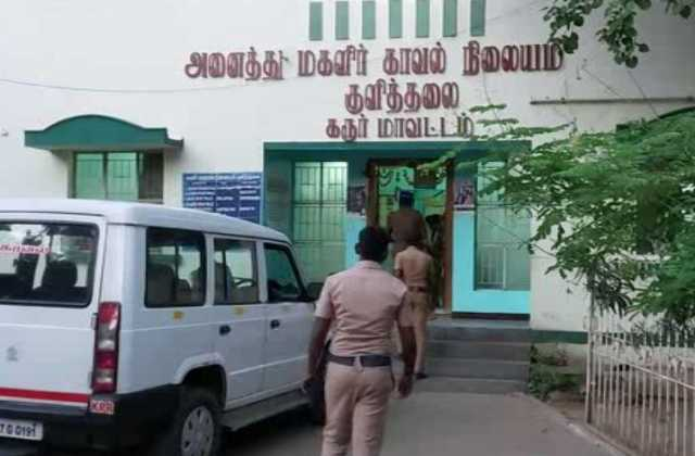 karur-for-child-abuse-and-child-marriage-5-persons-arrested