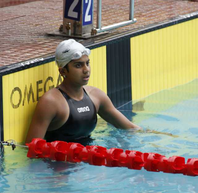 actor-s-daughter-won-silver-medal-for-india
