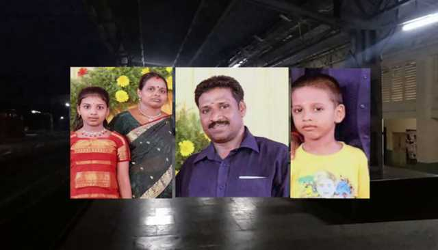 four-members-of-the-same-family-commits-suicide