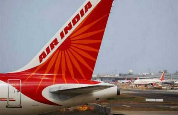 air-india-s-100-shares-for-sale