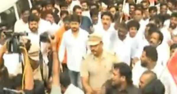 udayanidhi-stalin-arrested-in-chennai