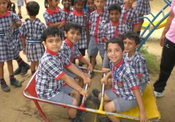 4-new-kendra-vidyalaya-schools-for-tn