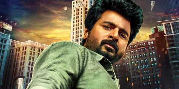sivakarthikeyan-s-hero-film-audio-and-trailor-launch