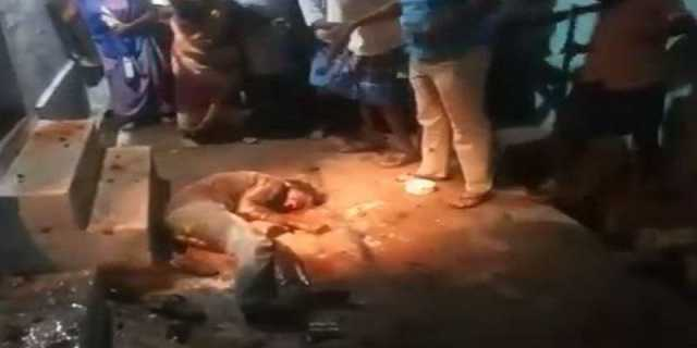 old-women-killed-in-an-acid-attack