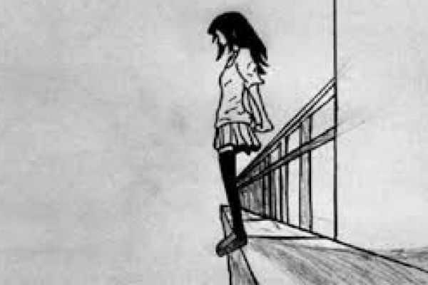 woman-suicide-attempt