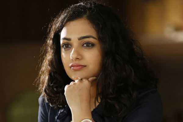 nithya-menon-hot-pictures