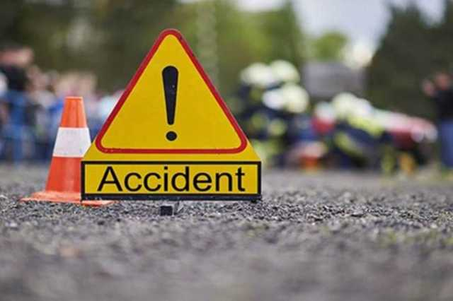 daughter-died-in-front-of-her-parents-in-an-accident