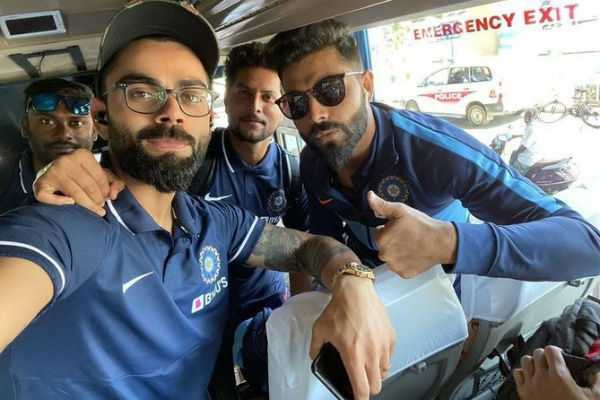 india-vs-west-indies-odi-match