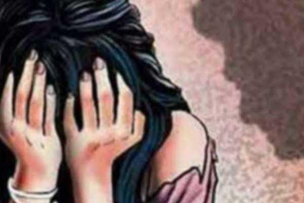 hyderabad-girl-raped