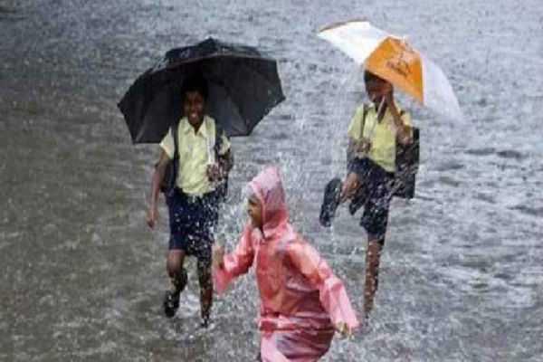 rain-will-continue-for-7-days-in-tn
