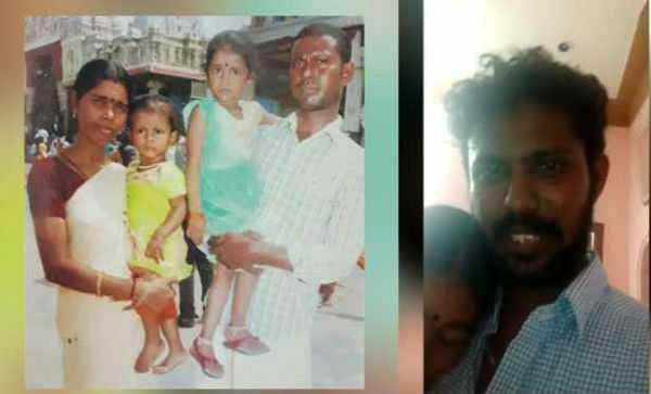 villupuram-arun-s-suicide-is-not-of-lottery-tickets