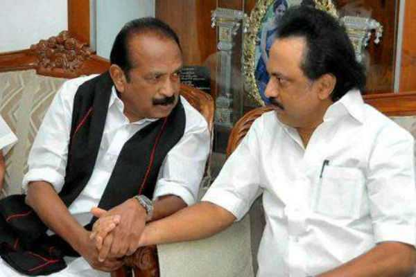stalin-vai-ko-meeting