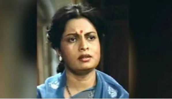 sholay-actress-dies-in-mumbai