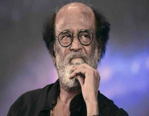 rajini-not-interested-in-being-a-candidate