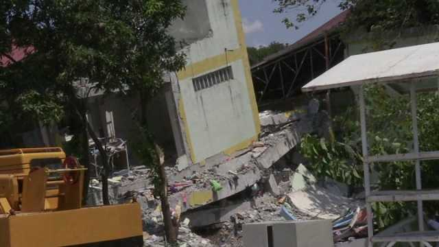powerful-earthquake-in-the-philippines