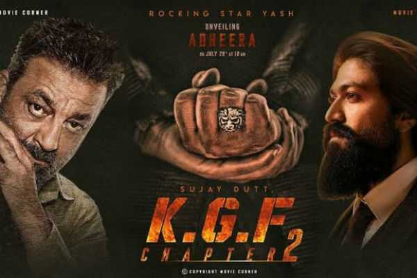 kgf-2-first-look-and-release-announcement