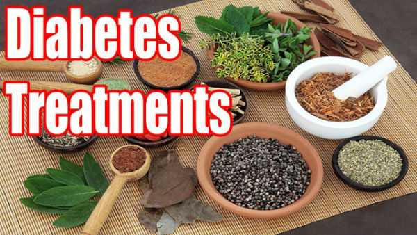 remedies-for-diabetes