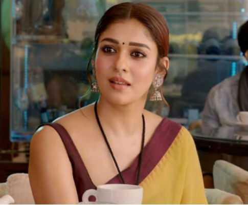 nayanthara-s-marriage-wish