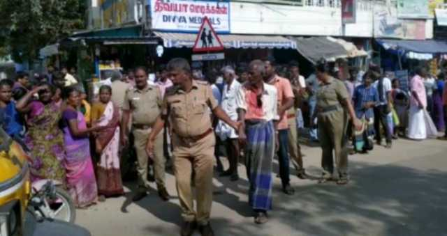 old-man-rape-school-girl-in-madurai
