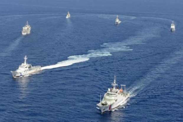 kidnapping-shipwrecked-at-sea-with-20-indians