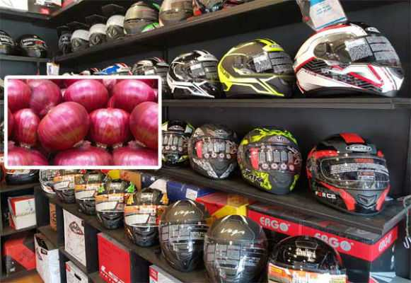 buy-helmet-get-1kg-onion-free