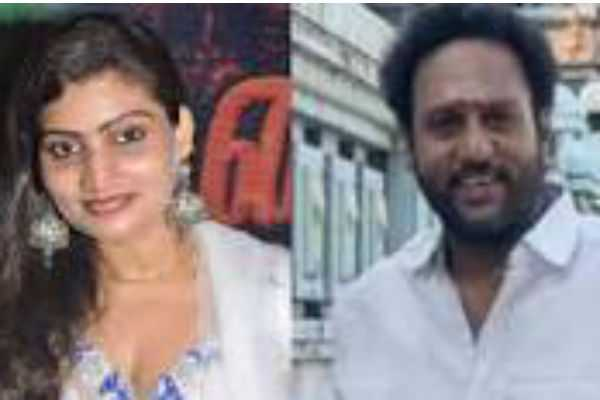 the-brother-of-a-famous-actress-who-tried-to-attack-the-police