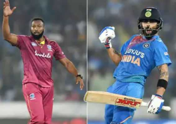 india-vs-westindies-cricket-2nd-odi