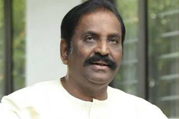 vairamuthu-removed-from-movie