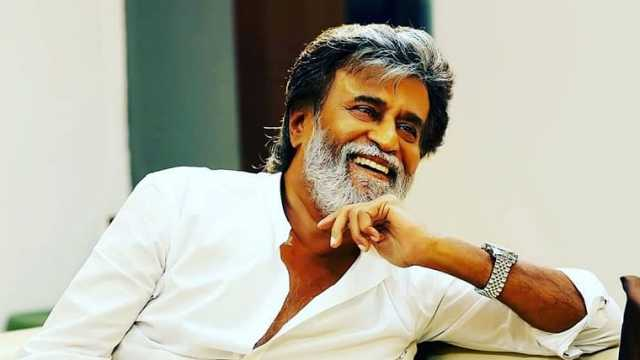 violence-is-not-a-solution-to-any-problem-rajinikanth