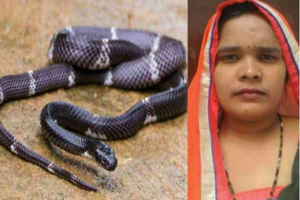 woman-sits-on-snakes-after-died