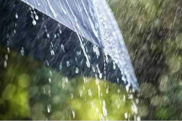 the-chance-of-rain-in-tamil-nadu