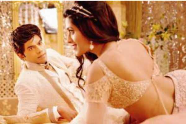 saravana-s-romantic-scenes