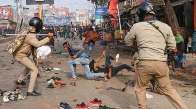 death-toll-in-uttar-pradesh-in-violence-over