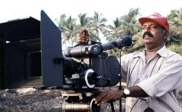 cinematographer-ramachandrababu-dead