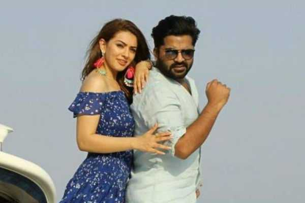 simbu-hansika-photos