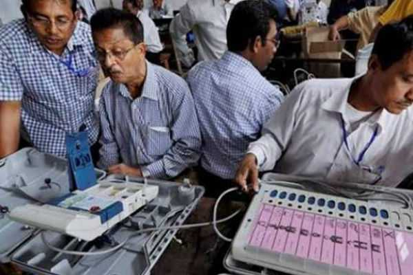 jharkhand-state-assembly-polls-count