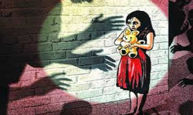 child-raped-and-strangled-to-death