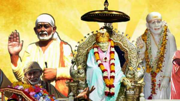 saibaba-s-released-devotee-from-prison