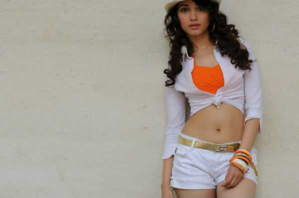 actress-tamanna-fitness-secret