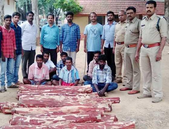 tamils-arrested-in-andhra-pradesh