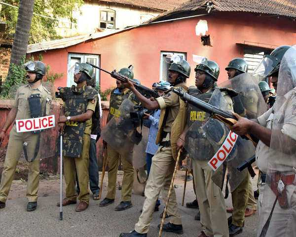 we-shot-a-young-man-on-the-defensive-dgp